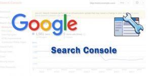 آپدیت موتور جستجوی گوگل برای Product Review و ۲ امکان جدید در سرچکنسول