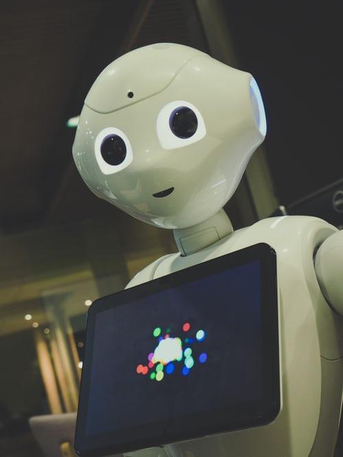 هوش مصنوعی و ناگفتههای آن
